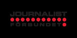 Journalisternas