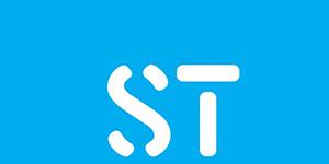 STs A-kassa