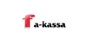 F A-kassa