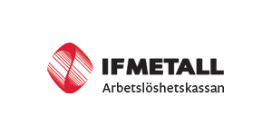 IF Metall A-kassa