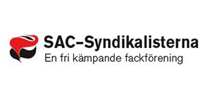 Sveriges Arbetares – SAAK