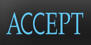 Accept Försäkringsaktiebolag