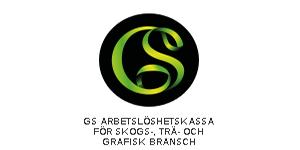 GS arbetslöshetskassa