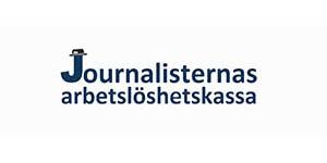 Journalisternas a-kassa