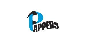 Pappers A-kassa
