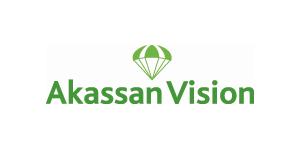 Akassan Vision