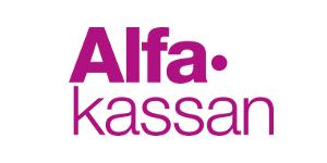 Alfa-Kassan