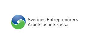 Sveriges Entreprenörers