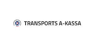 Transportsarbetarnas