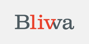 Bliwa Skadeförsäkring AB