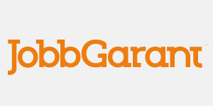 JobbGarant privat inkomstförsäkring